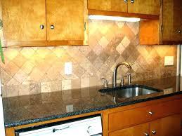 granite countertop adhesive l and stick granite l and stick granite medium size of kitchen self granite countertop adhesive glue