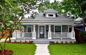 Image Homes Exterior Craftsman Home Freshomecom What Makes Home Style Defining The Craftsman Home