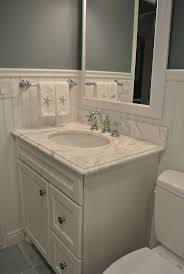 marvelous coastal furniture accessories decorating ideas gallery. Astounding Bathroom Beach Condo Ideas Contain Graceful White Vanity Unit With Pleasant Washbowl Marvelous Coastal Furniture Accessories Decorating Gallery E