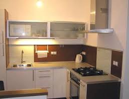 Perfect Small Kitchen Design Ideas Budget Classy Decoration Kitchen Ideas For Small  Kitchens On A Budget To Get Ideas How To Redecorate Your Kitchen With  Beauteous ...