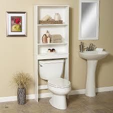 Bathroom Storage Solutions Ikea Unique Bathroom Bathroom Cabinets