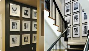 big empty wall the home decorating photo display ideas tips and tricks on wall decor for big empty walls with how to decorate a big empty wall decoration for home