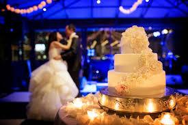 bridal inspirations from the magical weddings at taj boston