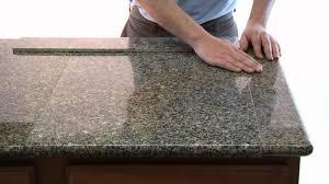 granite tile countertop kits popular lazy granite tile for kitchen countertops
