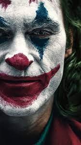 Joaquin Phoenix Joker Cellphone ...