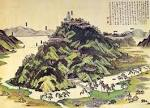 Okres Azuchi-momoyama
