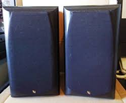 infinity bookshelf speakers. infinity alpha 20 bookshelf speakers