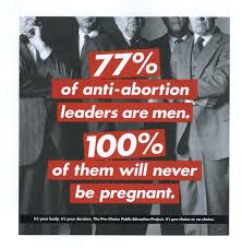 abortion visuals on pro life and pro choice visuals on pro life and pro choice