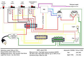 ge microwave wiring diagram images wiring diagram for kitchenaid ovenwiringdiagram b jpg images frompo