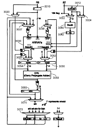 patent us20060190518 binary polynomial multiplier google patents on 4 x 16 decoder schematic