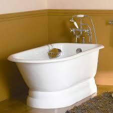 sunrise specialty tubs sunrise specialty tub