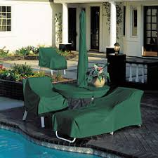 fabric for outdoor furniture covers best outdoor furniture covers