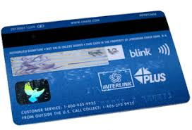 Image result for credit card magnetic strip damage