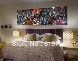 Hero Super DC  ics Wall Sticker Home Graphic Design Decal additionally Online Buy Wholesale dc  ics wallpaper from China dc  ics in addition  besides Dc  ics Bedroom Decor  ic Wall Art   Home Design Ideas and further Online Get Cheap Dc  ics Art  Aliexpress     Alibaba Group together with  besides DC  ics Batman and Robin Rope Swing wall mural room setting besides Creative Collage   DC  ics furthermore Online Get Cheap Dc  ics Canvas  Aliexpress     Alibaba Group together with  further Dc  ics Wall Art   Wall Shelves. on dc comics wall design