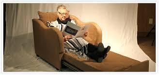 comfortable sleeper chair. Unique Sleeper Comfortable Sleeper Chair In