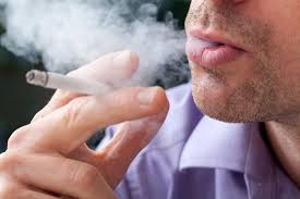 smoking quit smoking news from medical news today smoking and diabetes risks effects and how to quit