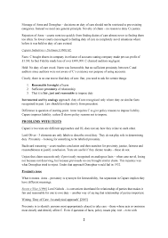 act essay examples sample contract law rule o nuvolexa  tort law essay example business staff pharmacist cover letter introduction 1490784260690 law essay sample essay full
