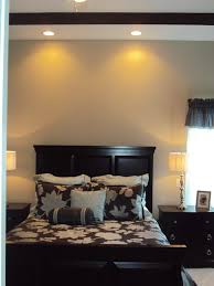 Lighting Bedroom Elegant Recessed Lighting In Bedroom 25 In With Recessed Lighting