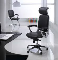 Office Furniture Kitchener Waterloo The Importance Of Choosing The Right Office Furniture Amj
