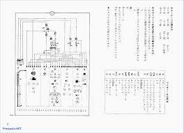 bobcat s250 wiring diagram diagrams at t190 webtor me bobcat s205 wiring diagram s70 t180 in t190 kwikpik me new