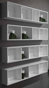 wall mounted shelf unit ri fra