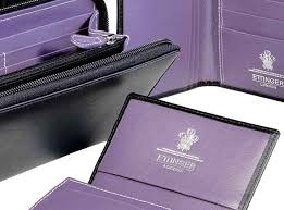 2008 the purple collection