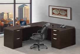 l shaped desk furniture. Contemporary Furniture Pl29classicserieslshapeddesk Intended L Shaped Desk Furniture 1