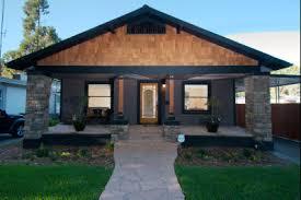 House For Rent Sacramento Rentals Property Management House For Rent Land  Park