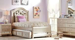 Teen Girls Bedroom Furniture Girl Bedroom Suite Best Girls Bedroom