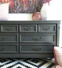 rustic look furniture. Painting Furniture To Look Rustic. Rustic Paint And Shabby Chic Distressed  Dresser. Rustic R