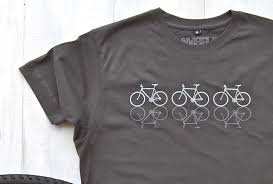 best gifts cyclists