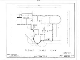 historic house plans. Exclusive Design Historic Queen Anne House Plans 13 Cape Cod On Home I