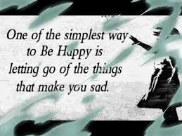 Happiness Quotes Images Pictures Photos Wallpapers Hd Free Gorgeous Downloadquotes With Pics