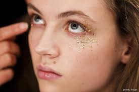 makeup the best trends of london fashion week a w2016