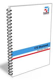 2008 On Cessna 172r Naviii Gfc700 Aircraft Information Manual