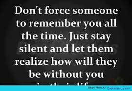 Sad Relationship Quotes Mesmerizing Sad Relationship Quotes Google Search Sayings And Quotes
