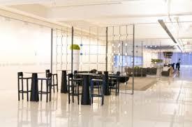 office floor design. Inside Telus\u0027s Enormous, 21-floor Office, With Three Whole Storeys Dedicated To Fun And Wellness Office Floor Design I