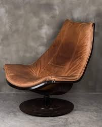 mid century swivel chair. Vintage Flight High Swivel Lounge Chair By Okamura Marquardsen Om With Regard To Prepare 3 Mid Century