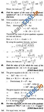 maths cbse class 10 saq 3 marks 01 ncert solutions for