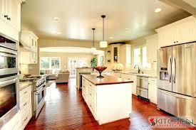 most popular cabinet color 2018 popular kitchen cabinet colors kitchen most popular kitchen stunning on inside most popular cabinet