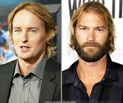 Actor Owen Wilson and his actor brother Andrew Wilson have been slapped with a lawsuit by a disgruntled paparazzi who alleges he was beaten up by the ... - w0002033