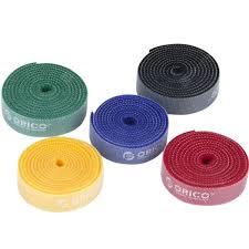 <b>ORICO</b> CBT - 5S Colormix Cables & Connectors Sale, Price ...