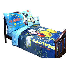 batman bedroom set for toddlers mickey mouse bed set batman toddler bed set all toddler bedding