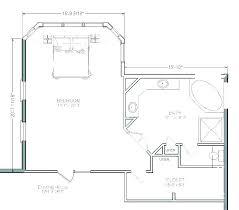 10x10 master bathroom floor plans for bathrooms bathroom floor plan layout design bathroom floor plan master