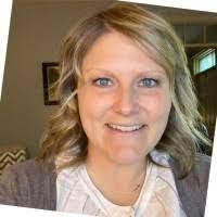 "10+ ""Jody Fritz"" profiles   LinkedIn"