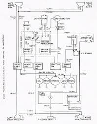 E34 wiring diagram toyota camry third brake light fancy audi