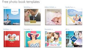 Using Readybooks In The Designer Programme Photobook Blog