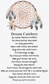 History Of Dream Catchers For Kids Story Behind Dream Catchers Java For Dummies 100 100 29
