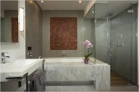 Bathroom Remodeling Austin Tx Impressive Design Ideas