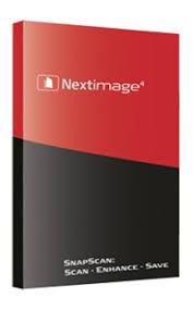<b>Программное обеспечение Contex Nextimage</b> Scan+Archive ...
